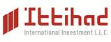 Ittihad International Investment LLC